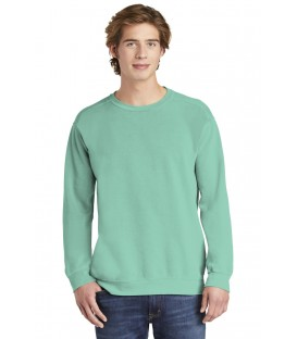 Chalky Mint - 1566 - Comfort Colors