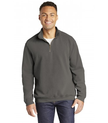 Grey - 1580 - Comfort Colors