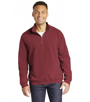 Crimson - 1580 - Comfort Colors
