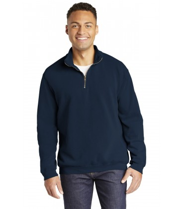 True Navy - 1580 - Comfort Colors