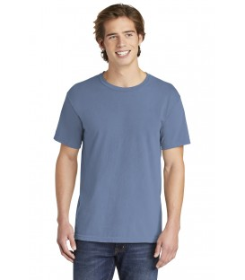 Washed Denim - 1717 - Comfort Colors