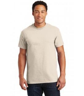 Ultra Cotton 100% Cotton T-Shirt