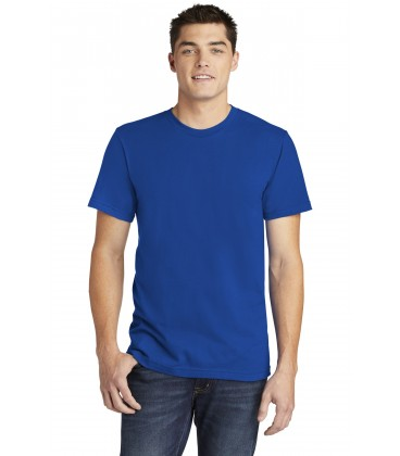 Royal Blue - 2001W - American Apparel