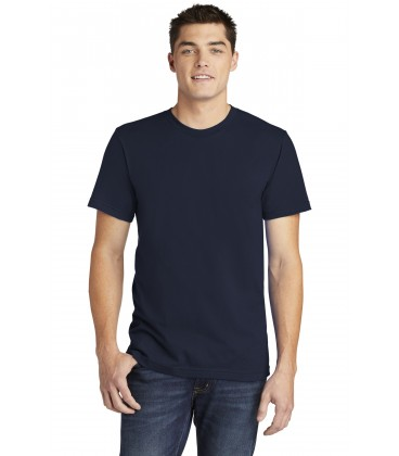 Navy - 2001W - American Apparel