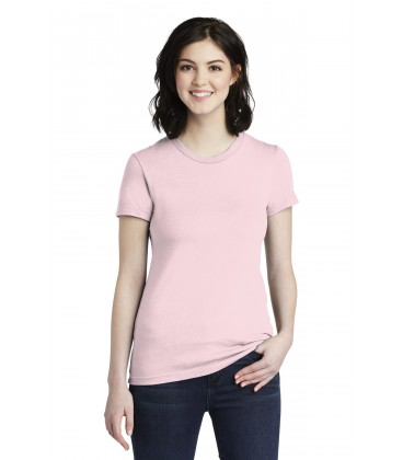 Light Pink - 2102W - American Apparel