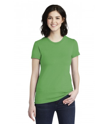Grass - 2102W - American Apparel