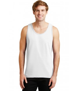 Ultra Cotton Tank Top
