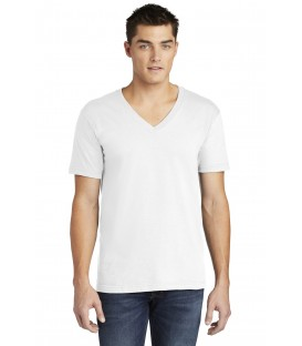White - 2456W - American Apparel