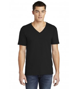 Black - 2456W - American Apparel