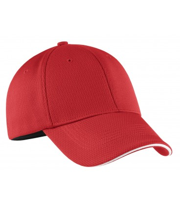 Sport Red - 333115 - Nike