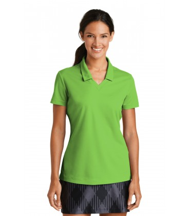 Action Green - 354067 - Nike