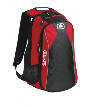 Red - 411053 - OGIO