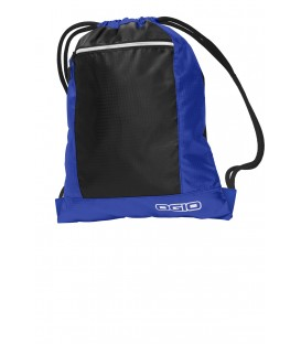 Cobalt Blue/ Black - 412045 - OGIO