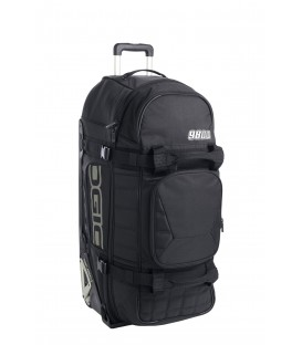 Stealth - 421001 - OGIO
