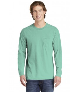 Chalky Mint - 4410 - Comfort Colors