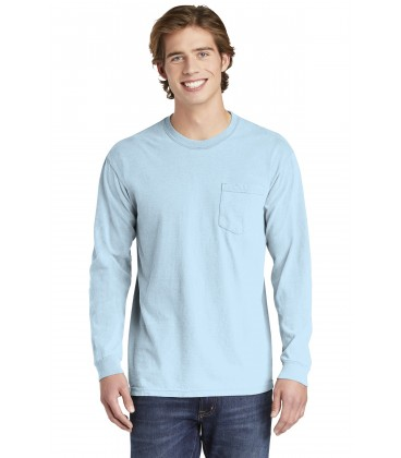Chambray - 4410 - Comfort Colors