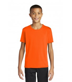 Sport Orange - 46000B - Gildan
