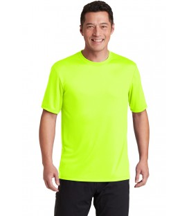 Safety Green - 4820 - Hanes