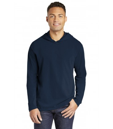 True Navy - 4900 - Comfort Colors