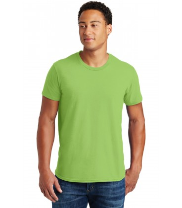 Lime - 4980 - Hanes