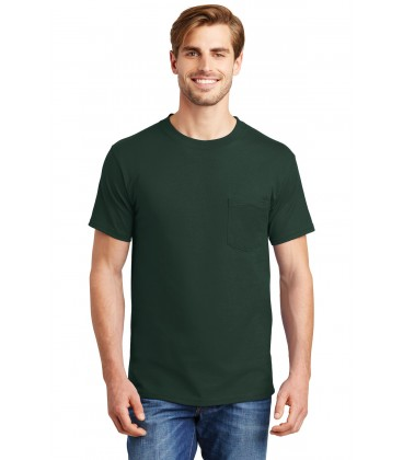 Deep Forest - 5190 - Hanes