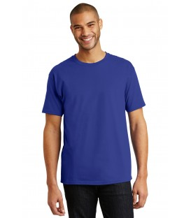 Dri-Power Active Sport 100% Polyester T-Shirt