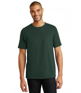 Ultra Cotton 100% Cotton T-Shirt with Pocket