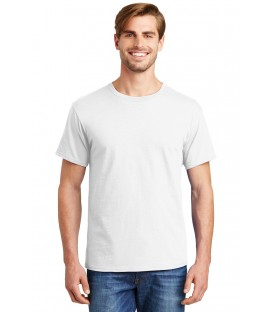 V-Neck Wind Shirt