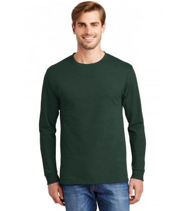 Deep Forest - 5586 - Hanes