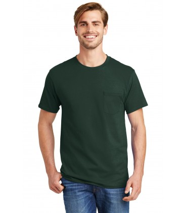 Deep Forest - 5590 - Hanes