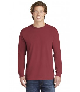 Crimson - 6014 - Comfort Colors
