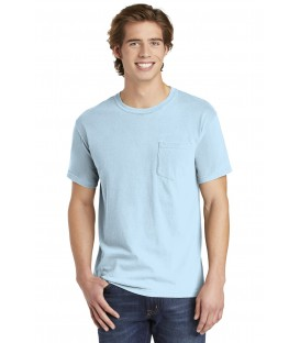 Chambray - 6030 - Comfort Colors