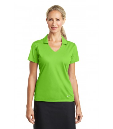 Action Green - 637165 - Nike