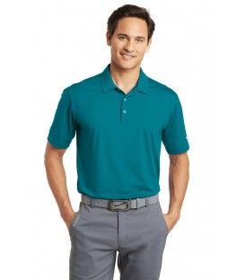 Dri-FIT Pebble Texture Polo