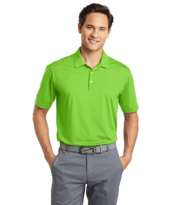 Action Green - 637167 - Nike