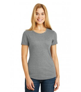Heather Grey - 6750L - Anvil