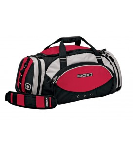 Red - 711003 - OGIO