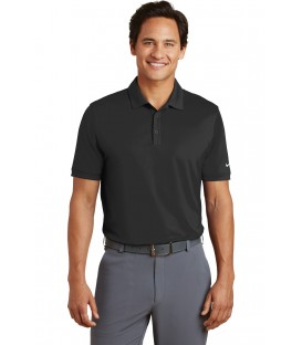 Elite Series Ladies Dri-FIT Ottoman Bonded Polo