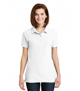 Dri-FIT N98 Polo