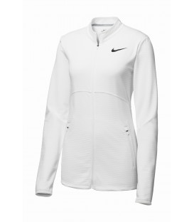 White/ Cool Grey - 884967 - Nike