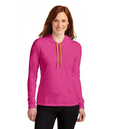 Hot Pink/ Neon Yellow - 887L - Anvil