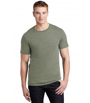 Military Green - 88M - Jerzees