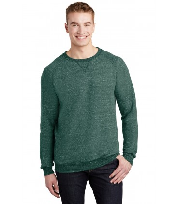 Forest Green - 91M - Jerzees