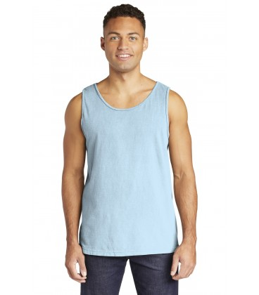 Chambray - 9360 - Comfort Colors