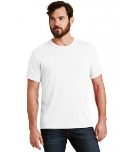 White - AA5050 - Alternative Apparel