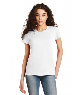 White - AA5052 - Alternative Apparel