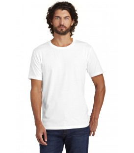 White - AA6040 - Alternative Apparel