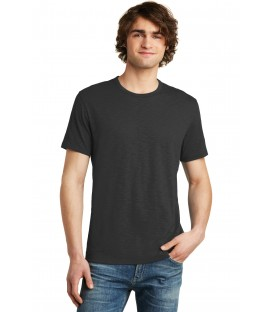 Washed Black - AA6094 - Alternative Apparel