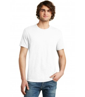 White - AA6094 - Alternative Apparel