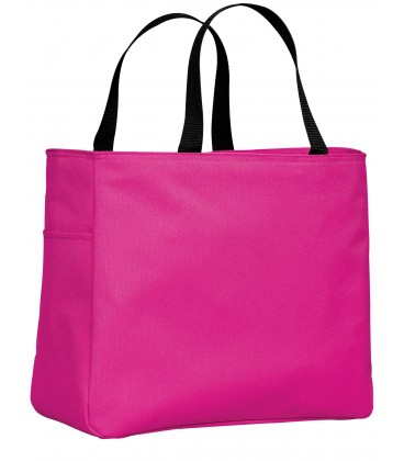 Tropical Pink - B0750 - Port Authority